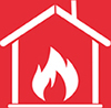 heating_plumbing